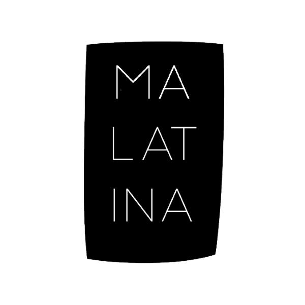 malatina - Lina Romero